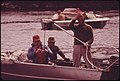Sports Fisherman on the Willamette River near Oregon City 04-1973 (4272365384).jpg
