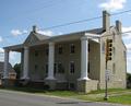 Spotswood Inn (Spotsylvania County, Virginia).png