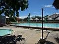 Springland Resort - panoramio - Herrefoss.jpg