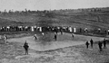 Square Green Pinehurst 1904.png