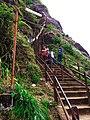 Sri Padaya Adam's Peak road.jpg