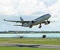 Srilankan A330 (524547118).jpg