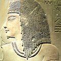 Stèle, NE 01a.jpg
