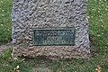 Stèle Pépin Pré St Gervais 4.jpg