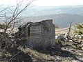 Stèle des Hautes-Plaines.JPG