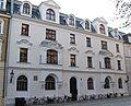 St-Anna--Platz 2 Muenchen-1.jpg