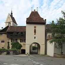 St-Ursanne-Porte-St-Paul.jpg