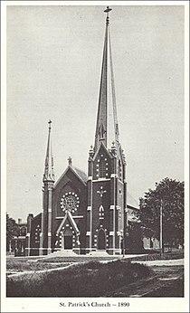 St-patricks 1890 syracuse.jpg