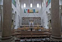 St.Bonifaz