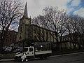 St. George's Church, Great George Street, Leeds (22nd February 2018) 001.jpg