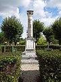 St. Germain, war memorial.jpg