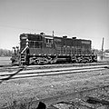 St. Louis-San Francisco, Diesel Electric Road Switcher No. 500 (20879304116).jpg