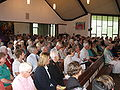 St. Margaret's Holy Cross 40th Anniversary.JPG