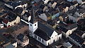 St. Margaretha (Heimbach-Weis) 001.JPG