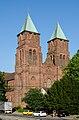 St. Maria Rosenkranz Essen-Bochold 2013.jpg