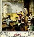 St. Nicholas (serial) (1921) (14598645437).jpg