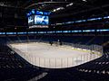 St. Pete Times Forum hockey.jpg