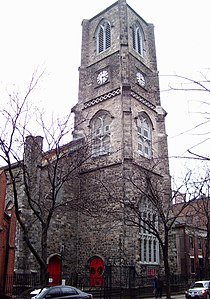 St. Peter's Episcopal Church Manhattan.jpg