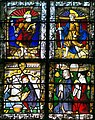 St. Quentin, Glasmalerei St. Peter und Paul, Renaissance.jpg