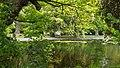 St. Stephen's Green, Dublin (507067) (32502728216).jpg
