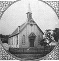St. Stephens Episcopal Church, Romney, W.V.jpg