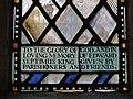 St Andrew, Little Glemham, Suffolk (37474853791).jpg