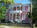 St Aug Lincolnville house03.jpg