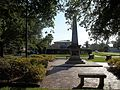 St Aug Oglethorpe Park Monument07.jpg