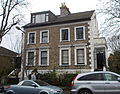 St Barnabas Road, SUTTON, Surrey, Greater London.jpg