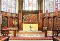St Bartholomew's, Sydenham - Sanctuary.jpg