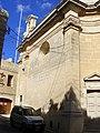 St Bartholomew Tarxien 01.jpg