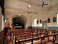 St Brigid's Catholic Church School - Miller's Point, Sydney, NSW (7889950866).jpg