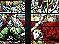 St Dyfnog Llanrhaeadr-yng-Nghinmeirch ger Rhuthun Sir Ddinbych 30.JPG