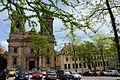 St Egidien - Nürnberg 060.JPG