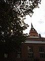 St Görans kyrka-030.jpg