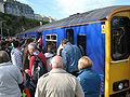 St Ives station boarding 150261.jpg