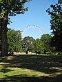 St James's Park - geograph.org.uk - 1371535.jpg