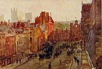 St James's Street London ca.1890.JPG