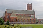 File:St James RC Church, Bootle (geograph 2994516).jpg