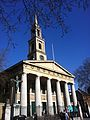 St John's Church Waterloo.jpg