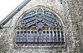St John the Baptist, Mersham, Kent - West window - geograph.org.uk - 325342.jpg