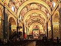 St Johns Co-cathedral Valletta Malta 2014 3.jpg