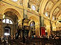 St Johns Co-cathedral Valletta Malta 2014 5.jpg