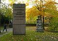 St Martin Hann Friedhof.jpg