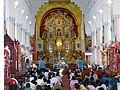 St Marys Forane Church of Athirampuzha 3.JPG