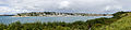 St Mawes, Cornwall, Panorama-8932-35.jpg