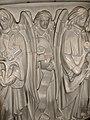 St Michael and all Angels Shelf 052.jpg