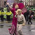 St Patricks Parade 2013 - Dublin (8565310699).jpg