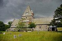St Peter's Church, Finsthwaite.jpeg