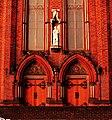 St Peter's Church - South Bank (entrance).jpg